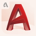 Autodesk Inc. - Logo