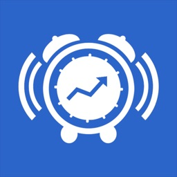 Stock Alarm - Alerts, Screener