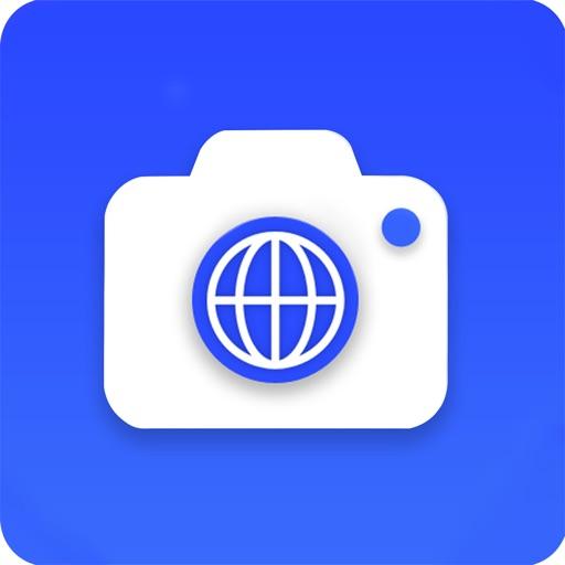 Camera Translator: Text, Photo