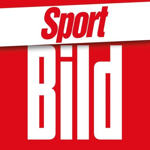 Bundesliga Zusammenfassung Online Sehen
