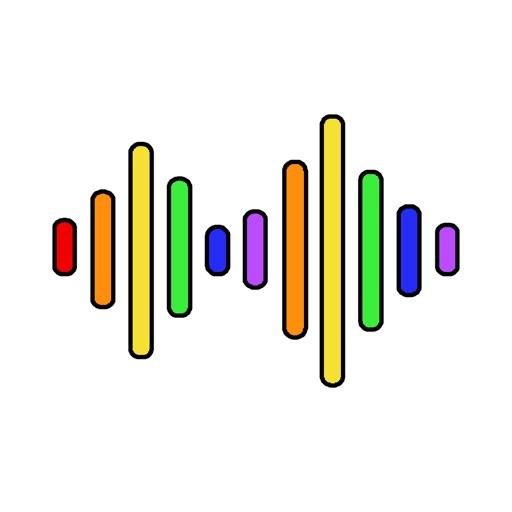 Soundbox - Custom Soundboard