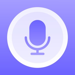 Voice Recorder - Audio Editor⁺
