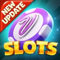 myVEGAS Slots – Casino Slots Hack Chips Generator online