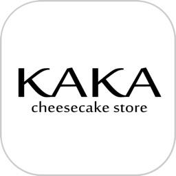 KAKA 公式アプリ