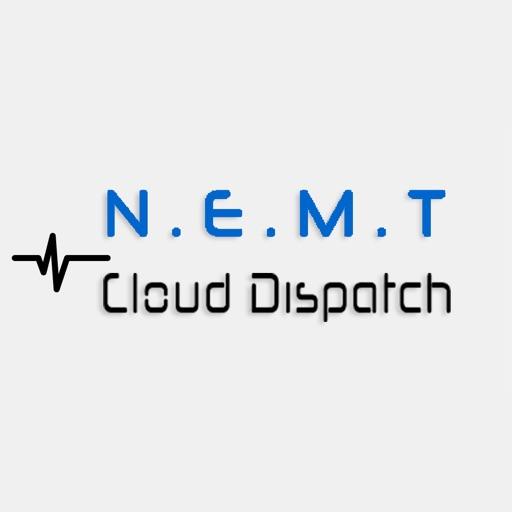 NEMT Dispatch - Shared Ride