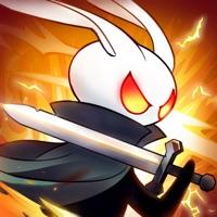 Bangbang Rabbit! free Resources hack