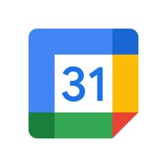 Google Agenda : organisez-vous installation et téléchargement