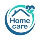 HomeCare Services icon