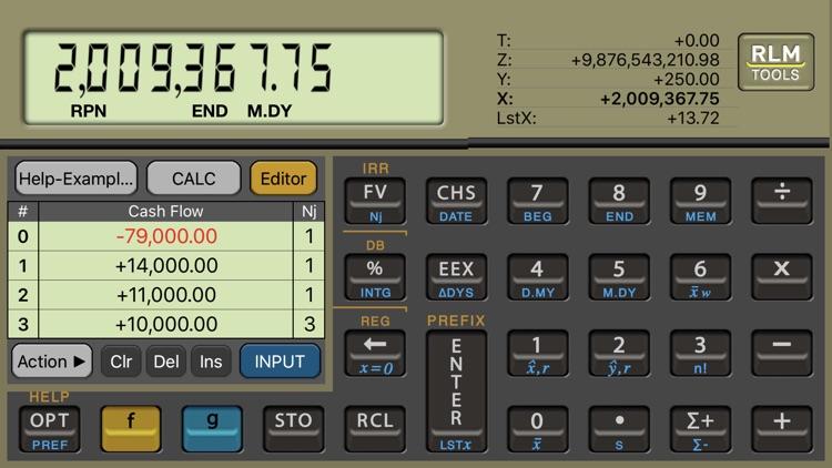 RLM-Fin-CX screenshot-3