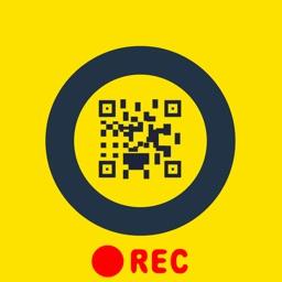 WhatsRec For WhatsWeb