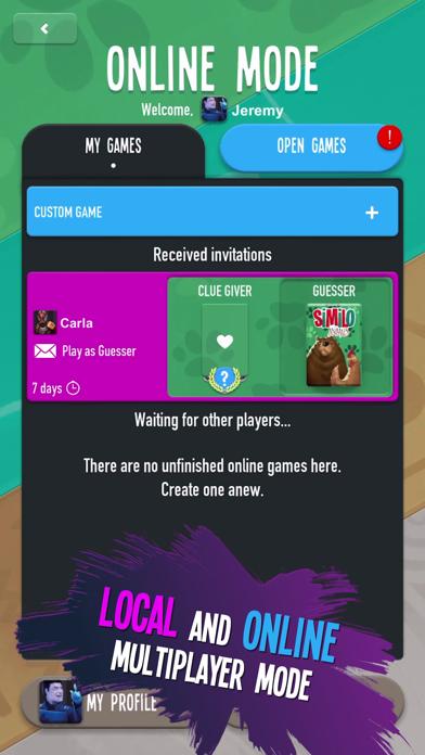 Similo: The Card Gameのおすすめ画像10
