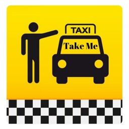 TakeMe Taxi