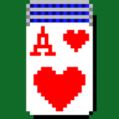Solitaire 95: The Classic Game