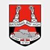 Batemans Bay High School