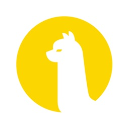 Alpaca Dashboard