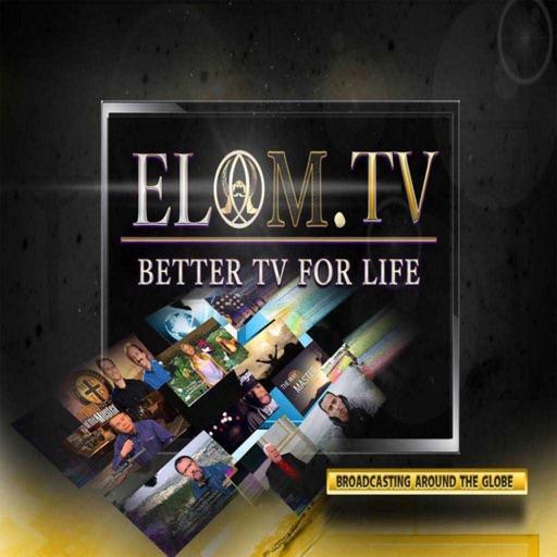 ELOM TV