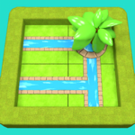 Water Connect Puzzle Hack Online Generator