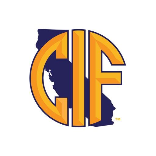 CIF Sports 365