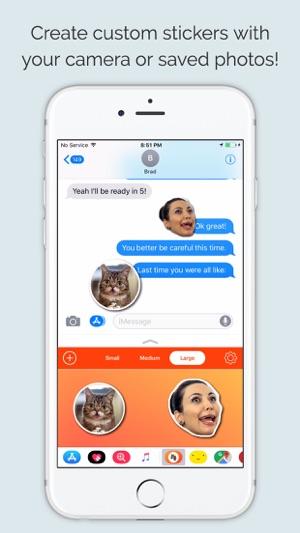 Sticker Maker Pro on the App Store