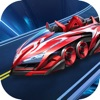 全民极限漂移-赛车模拟器单机游戏