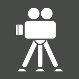 Michigan Film & Digital Media