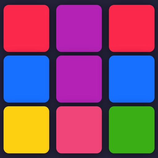 Reels Beat Mixer for iphone