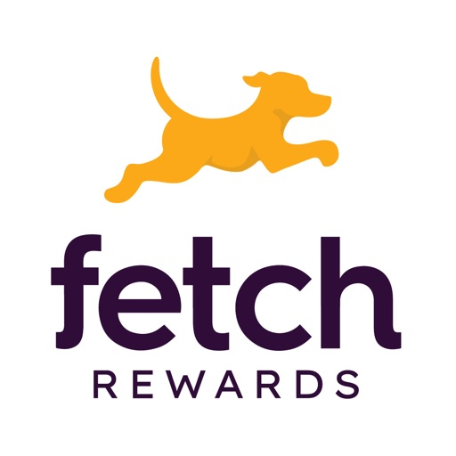 Fetch Rewards: Shop Scan Save