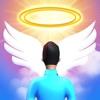 天国への階段 - トリビアゲームアプリ