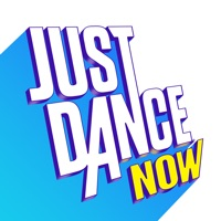 Just Dance Now free Resources hack