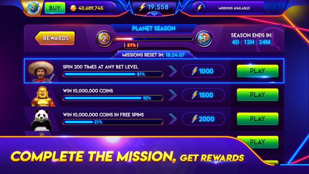 Lightning Link Slots Casino App For Iphone Free Download