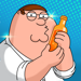 Family Guy Freakin Mobile Game Hack Online Generator