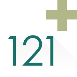 121doc - The Online Clinic App