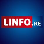 Linfo pour pc