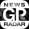 GP™ NewsRadar - iPhoneアプリ