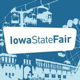 Iowa State Fair Authority