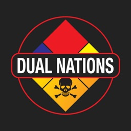 Dual Nations
