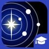 Solar Walk 2: 教育のための天文アプリケーション