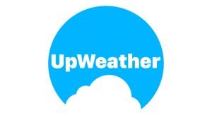 UpWeather