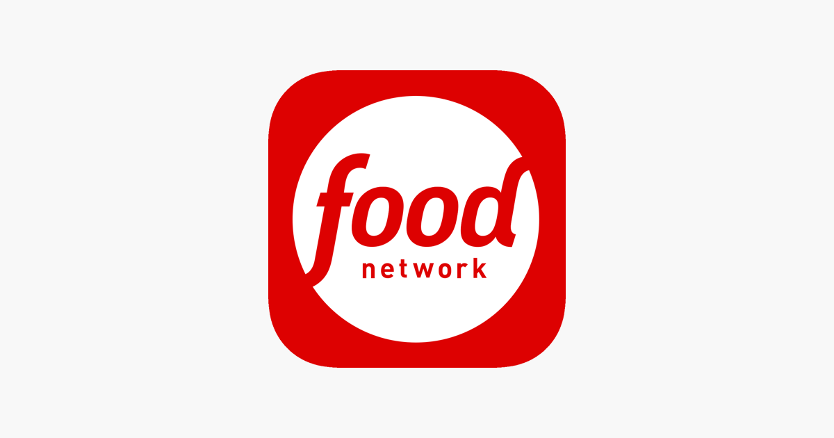 Food Network In The Kitchen On The App Store