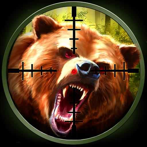 Охота На Животных: Трофей