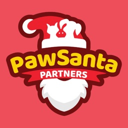 PawSanta Partners-Pet Business