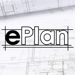 ePlan Connect