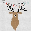 Xmas Christmas Stickers Pack