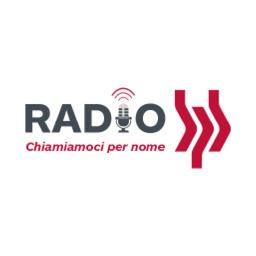 RADIO BPB
