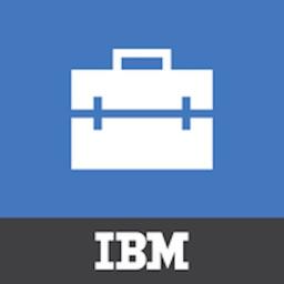 IBM Case Manager Mobile