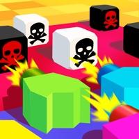 Merge Defense 3D! Hack Gems Generator online