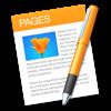 Pages Appstop40.com