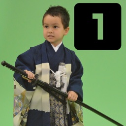 Benkyou Math: Grade 1