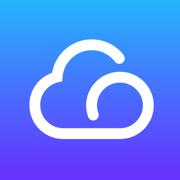 云盘Cloud - 照片备份安全网盘