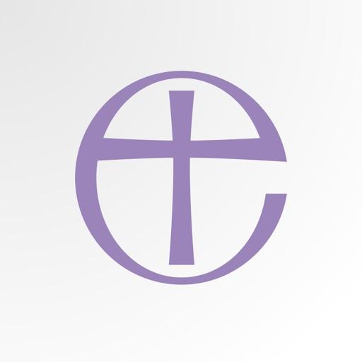 CofE General Synod